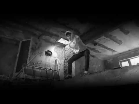 Эндшпиль & SH Kera - Пробег по нервам