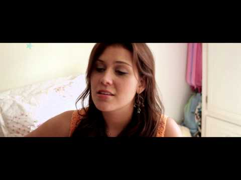 """Aly Tadros - """"Sweet On Me"""" Official Video"""