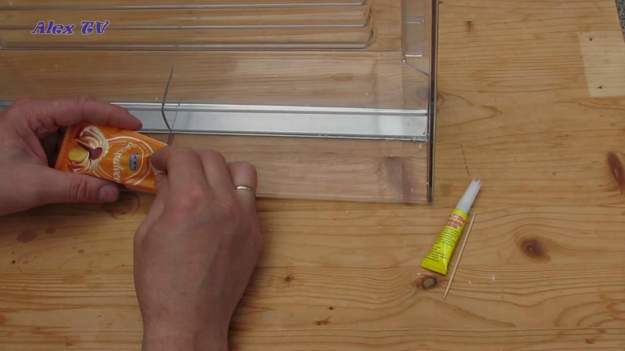 Side By Side Kühlschrank Tür Quietscht : Kühlschrank brummt laut was tun chip