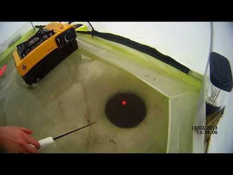 ловля леща на вилейском водохранилище летом видео