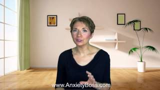 Can anxiety cause physical illness?