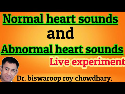hypertension-|-diabetes-heart-diseases-|-heart-sounds-|-cure-|-dr-biswaroop-roy-chowdhury-diet-plan