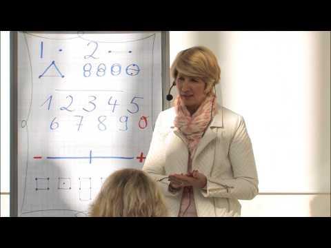Daniela Hofberger: Harmonie - Glück - Erfolg - das Leben ist berechenbar