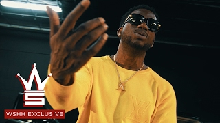 "Icewear Vezzo x Gucci Mane ""Angel Wings"" (WSHH Exclusive - Official Music Video)"