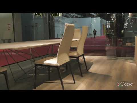 Итальянская мебель, столы, стулья, аксессуары