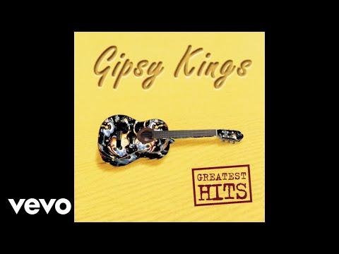 Gipsy Kings - Allegria (Audio)