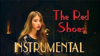 Play Instrumental 1