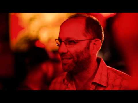 Meet the Filmmaker: KEEP THE LIGHTS ON's Ira Sachs