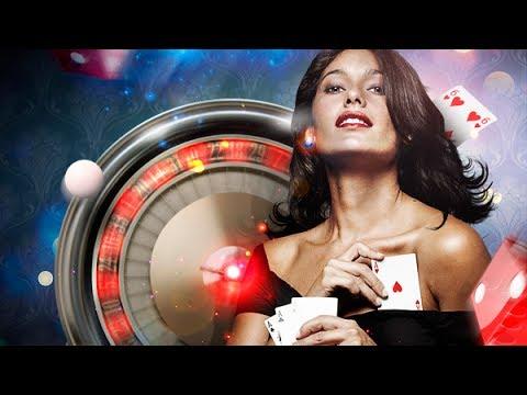 Online Casino 10 Euro