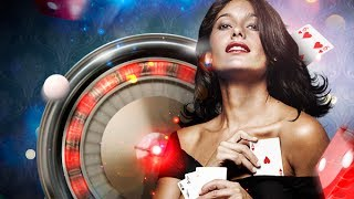 10 EURO to ???  ROULETTE ONLINE CASINO ROULETTE #22