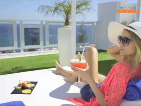 Hotel Labranda Marieta Playa Del Ingles