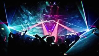 Benny Benassi — California Dreaming (Canti G MNML Mix)