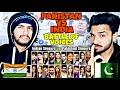 Pakistani react on real voice without autotune indian singers vs pakistani singers battle of voice mp3