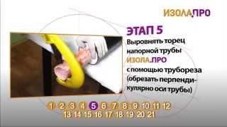 Монтаж пресс-тройника(, 2015-06-24T08:19:48.000Z)