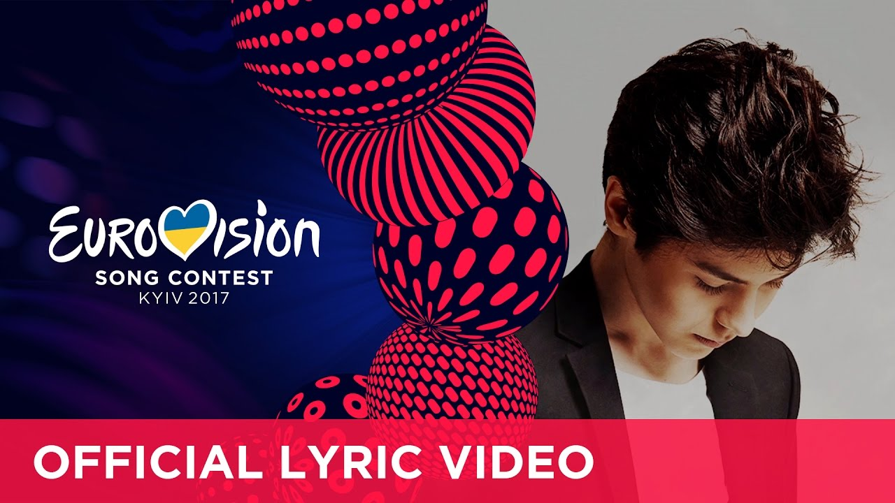Αποτέλεσμα εικόνας για bulgaria eurovision 2017