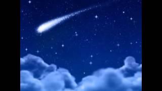 "Mrs. Greenbird ""Shooting Stars & Fairy Tales"" (Cover)"