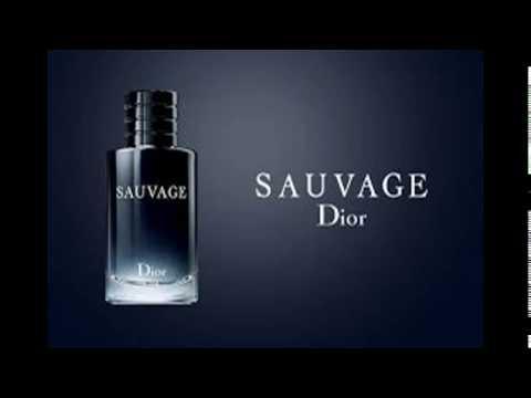 87987bbcb Sauvage Dior - (سوفاج ديور رجالي -للاستعلام (01284412934 - 0111756778