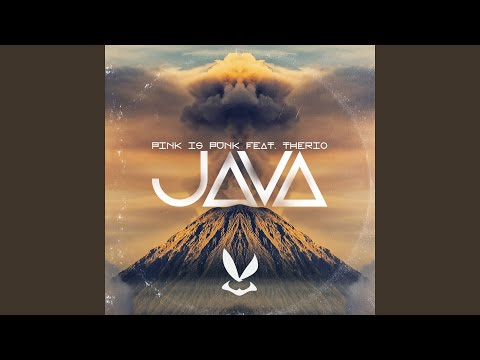 Java (feat. TheRio)