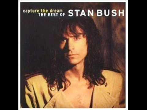 Stan Bush - Ground Zero (Full Version)
