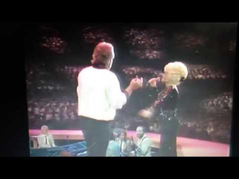 Dolly & Kenny