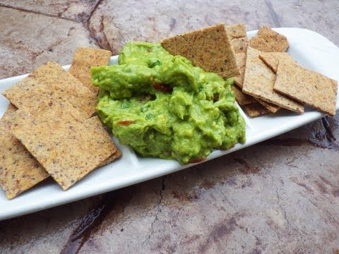 almond-thin-/-paleo-crackers-review