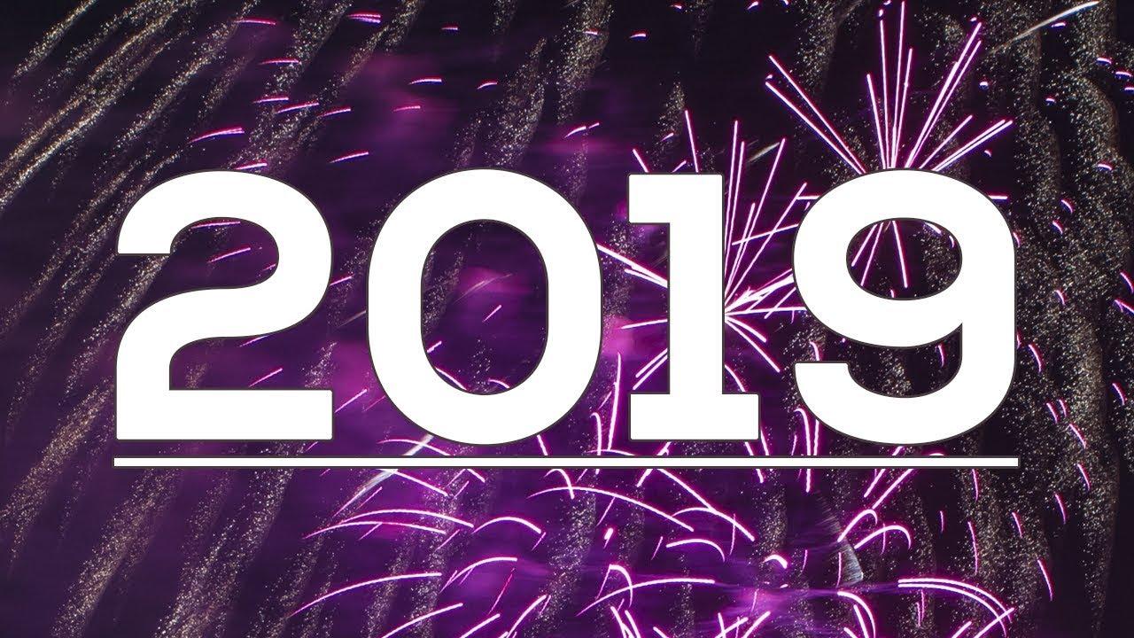 Frases De Feliz Ano Novo Para Status Das Redes Sociais Youtube