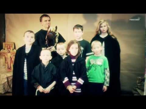 Warsztaty franciszkańskie - życie św. Franciszka