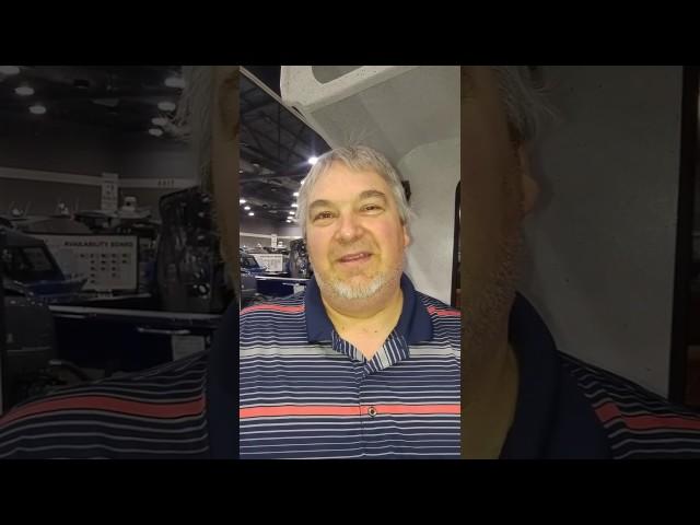 Testimonial - Steve 2825 Offshore