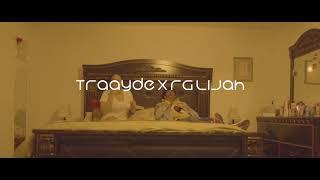 Traayde ft RG Lijah- Call Me(OFFICIAL VIDEO) shot by @twondosa