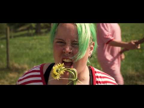 Sassy Kraimspri- Bonfire (Official Music Video)