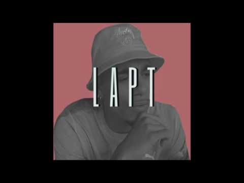 Mister V - Lapt (Instrumental Mix)