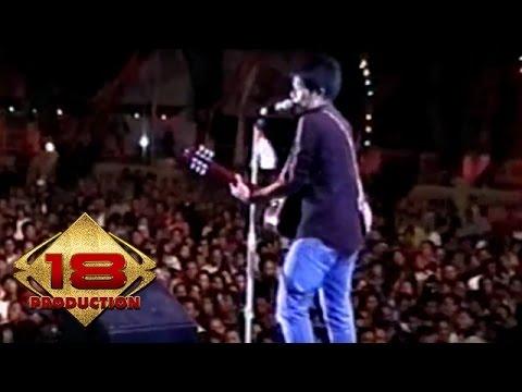 Baim - Sungguh Mati  (Live Konser Medan 17 Agustus 2006)