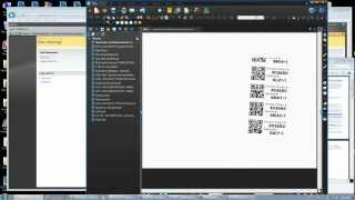 This video will show you how to scan barcodes with your smartphone and link them sharepoint site. there is a pdf instruction manual for setting up th...