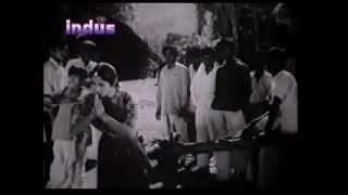 DIL TOD KE JAANA HAI - COMPLETE-SUMAN KALYANPUR-HAMARI YAAD AAYEGI (1962)-SNEHAL BHATKAR