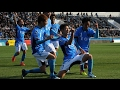 50-year-old Kazuyoshi Miura breaks record to become oldest goalscorer in football ? video