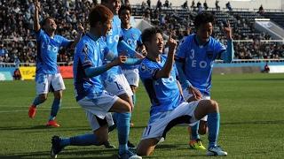 في عمر الخمسين.. الياباني مييورا يصبح أكبر من يسجل هدفا في تاريخ اللعبة!