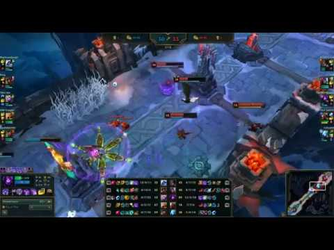 League Of Legends Aram Diary Youtube Climb with the best graves builds; bitly