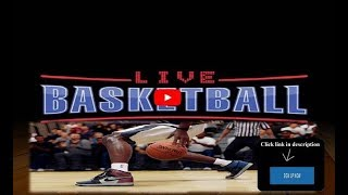 Al Khor  VS Qatar Sports Live Stream QBL Basketball TOday