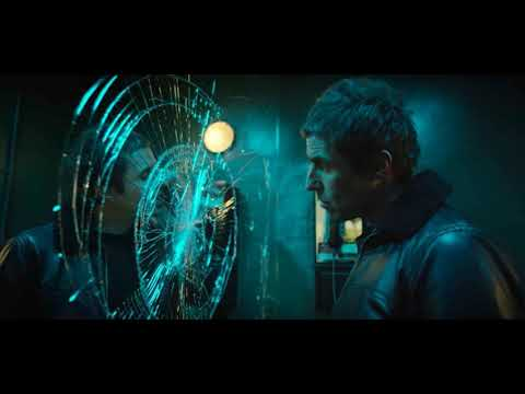 Liam Gallagher - Wall Of Glass (Subtitulada al español)