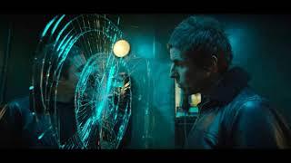 Liam Gallagher Wall Of Glass Subtitulada Al Español