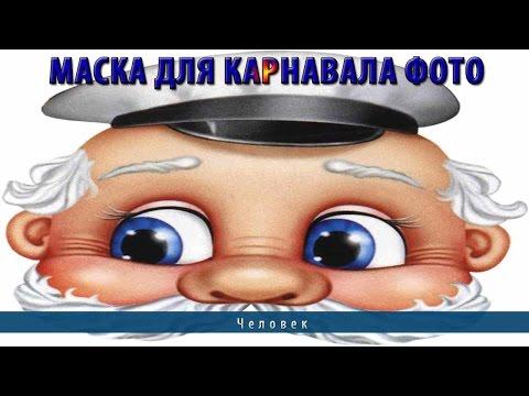 Орей Волот Крысолюди hedrookvhoorg