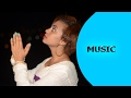 Ella TV - Eden Kesete - Gzie Lo   ግዜ ሎ - New Eritrean Music 2017 - Ella Records