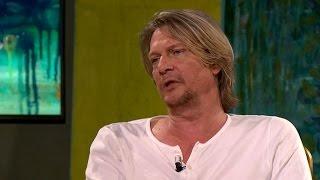Tommy Nilsson lämnades på barnhem - Malou Efter tio (TV4)