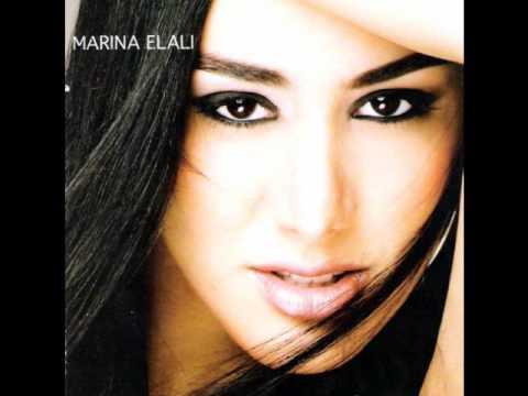 Só Por Você (Love By Grace) Marina Elali