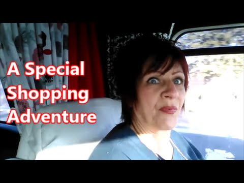 a-special-shopping-trip