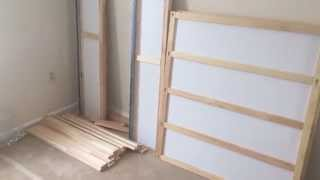 Ikea Kura Bunk Bed Disassembly Service In Dc Md Va By Furniture Assembly Experts Llc