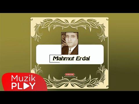 Bir Dostuma Yaranamadım - Mahmut Erdal
