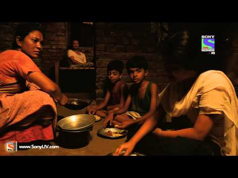 Crime Patrol - 10 Out of 100 - Episode 415 - 12th September 2014