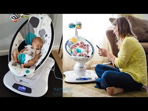 5 Baby Products All Parents Need Now 2020