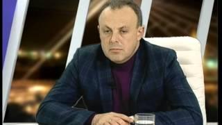 �������� ���� Время Игоря Покровского. Дмитрий Спивак (26 11 15) Политическая жизнь продолжается ������
